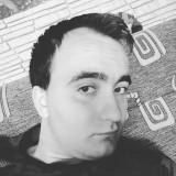 Robert, 22  , Brzeg