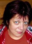 Evgeniya, 58  , Saint Petersburg