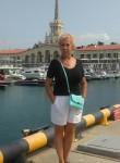 Svetlana, 55  , Krasnodar