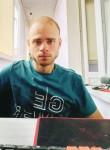 Aleksandr, 23, Domodedovo