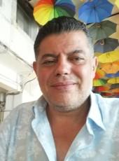 tanzanitess, 44, Turkey, Istanbul