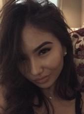 Aruzhan, 24, Kazakhstan, Astana