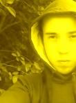 danil, 21  , Yaransk