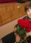 Elena, 58, Irkutsk