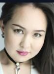 Offeliya, 32  , Yakutsk