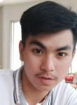 Icee1999, 19, Sakon Nakhon
