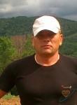 Andrey, 48, Krasnodar
