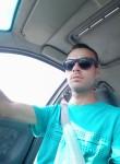 Aleksandr, 25  , Byerazino
