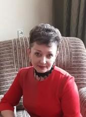 Lyudmila, 59, Russia, Nizhniy Novgorod