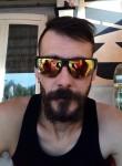 graziano, 37  , Vobarno