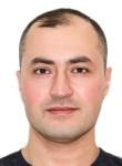 nebras, 31, Stavropol