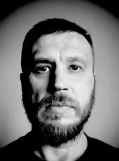 Dmitriy, 40, Russia, Kirov (Kirov)