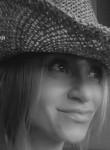 Isabelle, 49  , Rebecq-Rognon