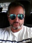 José Miguel , 45  , Madrid