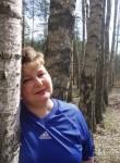 Tatyana, 59  , Nova Borova