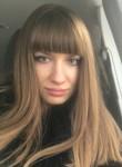 Evgeniya, 33  , Saint Petersburg