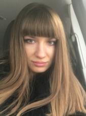 Evgeniya, 34, Russia, Saint Petersburg
