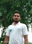 mazhar, 18  , Raipur (Chhattisgarh)
