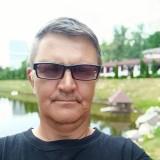 Aleksandr, 51  , Obukhiv