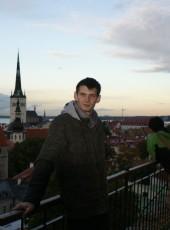 Ivan, 34, Russia, Zheleznogorsk (Krasnoyarskiy)