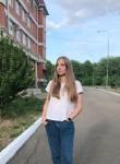 Lana, 30  , Krasnodar