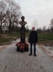 Sergey, 32  , Bezhanitsy