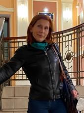 Valeria, 60, Spain, Barcelona