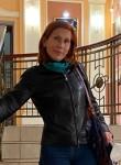 Valeria, 60  , Barcelona