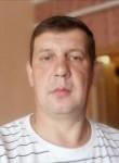 Kostya , 44  , Ussuriysk