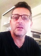 Simon, 54, Venezuela, Valencia