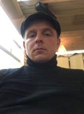 Romik, 32, Russia, Moscow