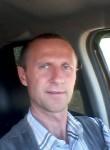 Vyacheslav, 39  , Pallasovka
