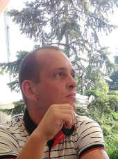 Sanya, 38, Ukraine, Kiev