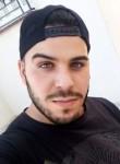 Hamzi amjed, 28  , Algiers