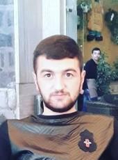 Վազգեն, 23, Armenia, Gyumri