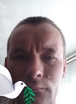 Aleksandr, 37  , Bekovo