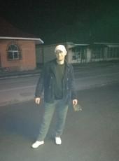Oleg , 42, Ukraine, Nova Borova