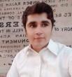 Muswar Abbas