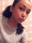 Lola, 18, Almaty