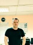 Grisha, 41  , Odessa