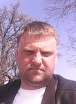 sergey, 35  , Bolshaya Martynovka