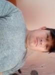 Umit, 23, Almaty
