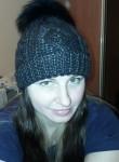 Irina, 36  , Lipetsk