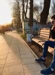 Bogdan, 20, Yaroslavl
