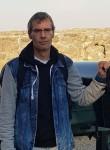 Krisztián, 45  , Sopron
