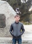 Игорь - Бийск