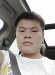 灰太狼, 28, Jiujiang