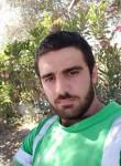 İbrahim, 23  , Torbali