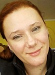 Helen, 43  , Kharkiv