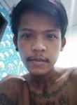 A.J_หล่อตอนเอา, 26, Bangkok
